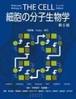 細胞の分子生物学 第6版 用語集・Index・索引