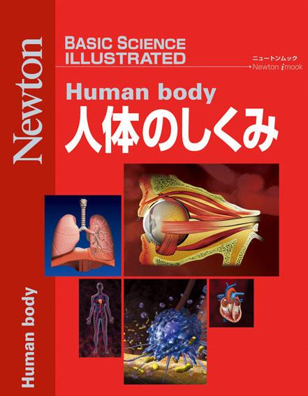 bsi11_120615_human-body.jpg