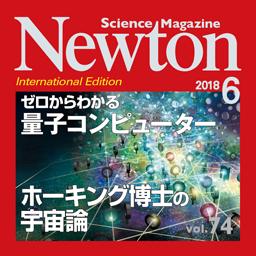 iPad版Newton