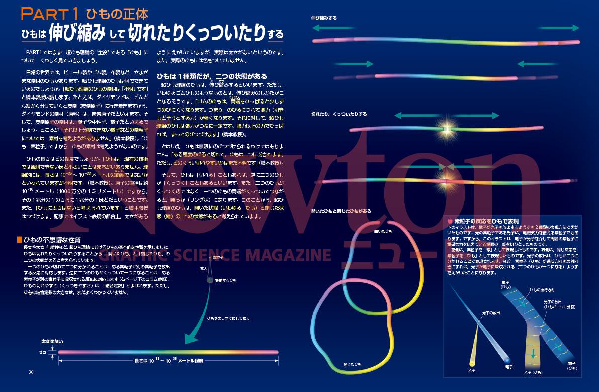 newton201701_030-031